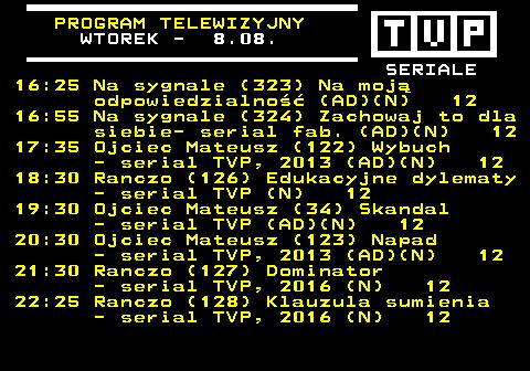 telegazeta anonse pan Białystok